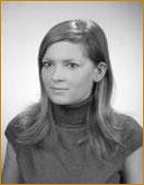 KamilaPundyk