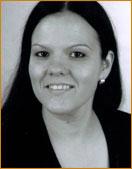 ManuelaSpringer